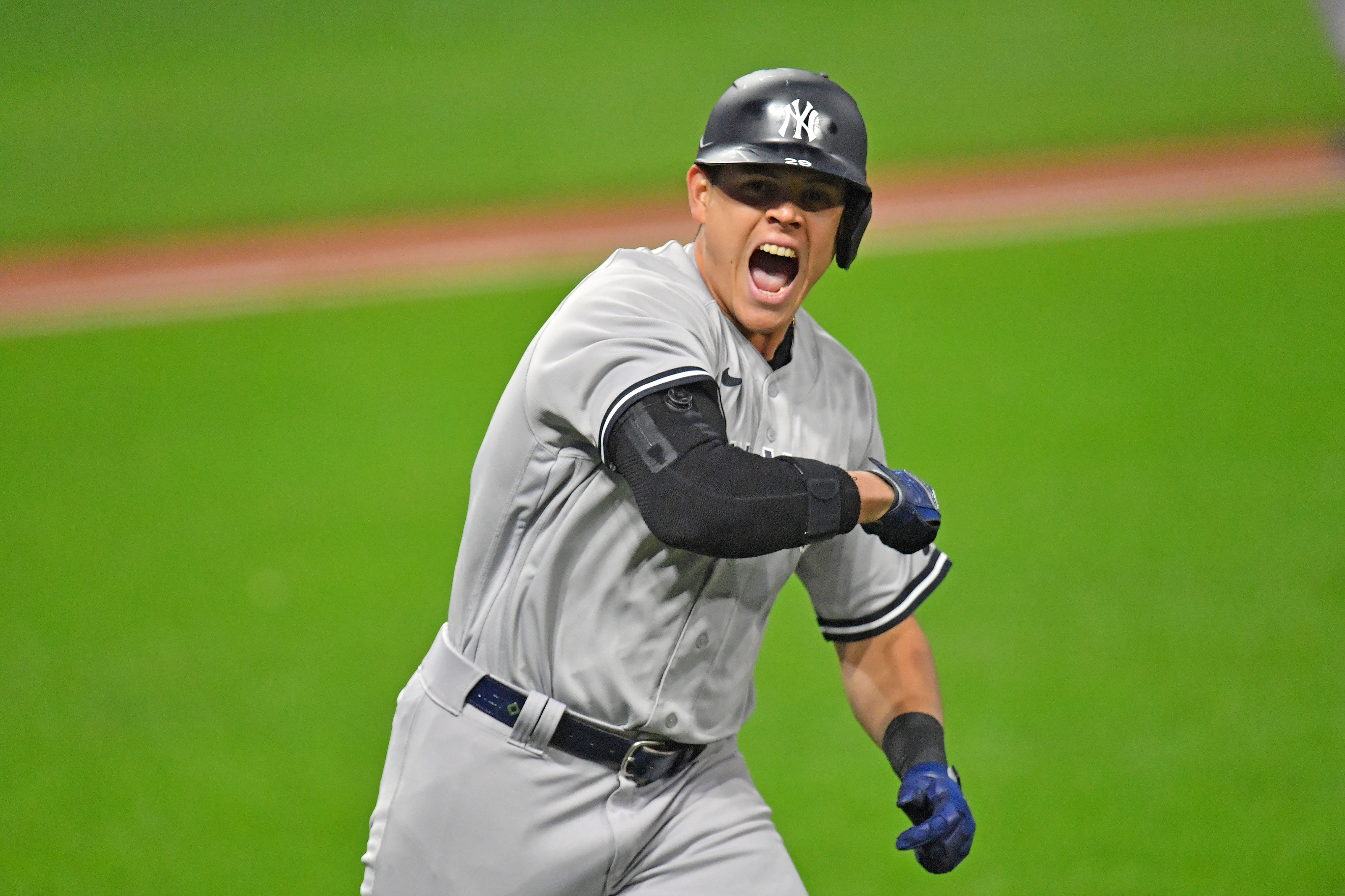 Yankees: Buck Showalter shows real love for Gio Urshela with hilarious quote
